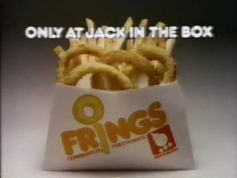 10 Spectacular Fast Food Fails | Jack in the Box Frings | FastFoodMenuPrices.com