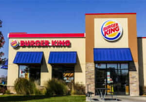 History of Burger King | Burger King | Fast Food Menu Prices.com
