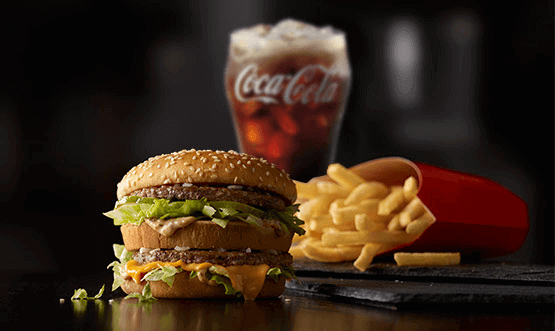 Fast Food Delivery Near Me Fast Food Menu Prices