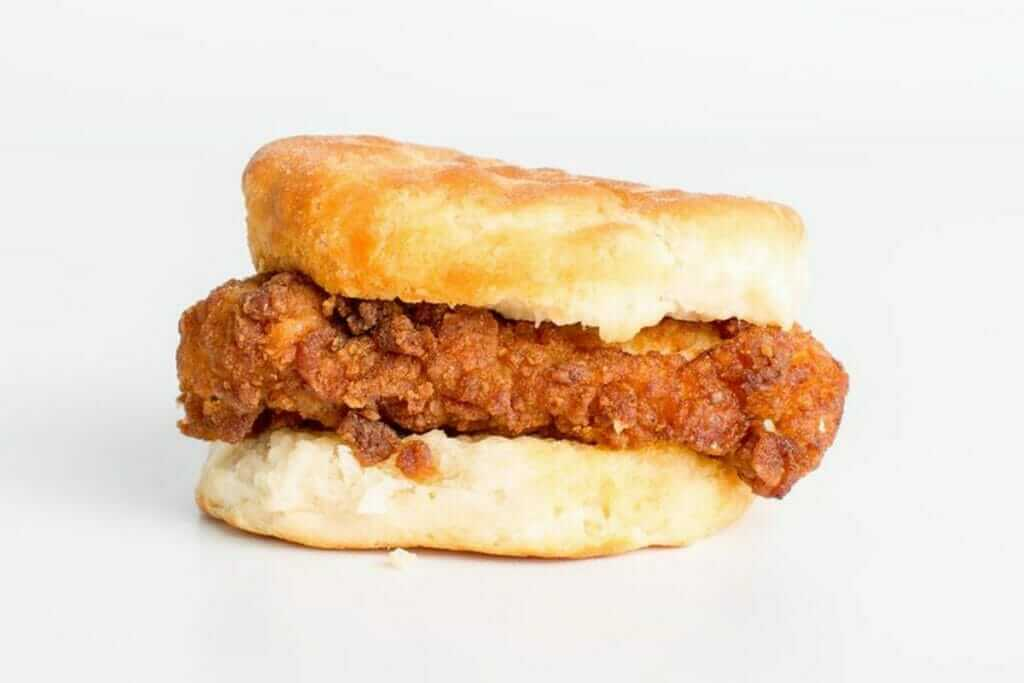 Best Fast Food in Each State | Chick Fil A | FastFoodMenuPrices.com