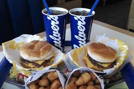 Best Fast Food in Each State | Culver's | FastFoodMenuPrices.com