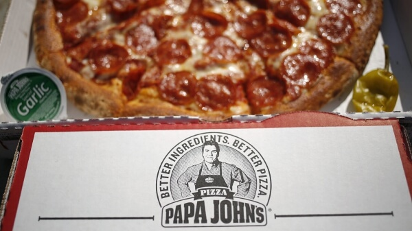30 Surprising Fast Food Facts You Never Knew About Your Favorite Restaurants   Papa John's   FastFoodMenuPrices.com