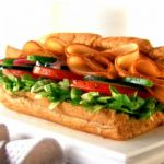 8 Essential Tips For Eating Healthy Fast Food
