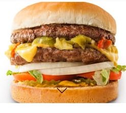 Best Fast Food in Each State | Lotaburger | FastFoodMenuPrices.com