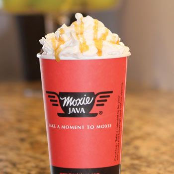 Best Fast Food in Each State | Moxie Java | FastFoodMenuPrices.com