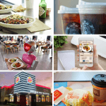 6 Trends In The Fast Food Industry For 2020