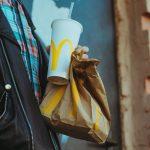8 McDonald's Healthy Choices