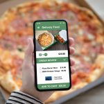 10 Best Food Delivery Apps For Every Need