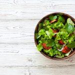 8 Best Paleo Fast Food Options