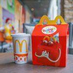 20 of the Healthiest Fast Food Items for Kids