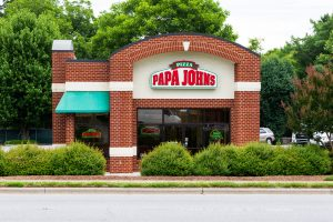 Papa John's Careers | FastFoodMenuPrices.com