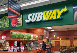 Subway Careers | Subway Jobs | FastFoodMenuPrices.com