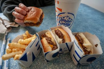 Fast Food Menu Prices - Don't Be Surprised By The Cost of