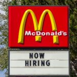 McDonald's Careers