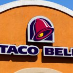 "Taco Bell Enters ""Chicken Wars"" With New Crispy Tortilla Chicken"