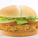 Best Chicken Sandwiches - 2021 Fast Food Power Rankings