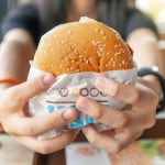 Best Fast Food Options For Under $2