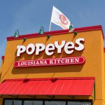 Popeyes Cajun-Style Turkey Returns for Thanksgiving 2019