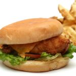 Copycat Chick-Fil-A Sandwich Recipe