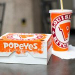 How To Get A Free Popeyes Chicken Sandwich This Week