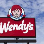 "Wendy's Founder Said ""Sorry"" To Daughter For Using Her Namesake Before He Passed"