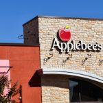 Applebee's Announces The New Sizzlin' Entrees Menu