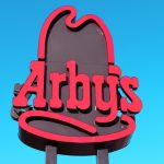 Arby's Introduces New Brunch Sandwiches