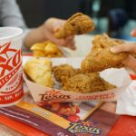 Holi-Deals Returning To Church's Chicken For Christmas 2019