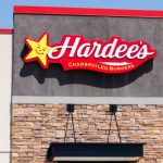 "Hardee's Tests Out Holiday Cuisine With ""Thanksgiving in a Box"""