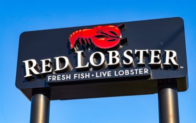 Red Lobster Announces Create Your Own Ultimate Feast and New Seasonal Cocktails
