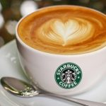 Starbucks Reveals New Mystery Creamer Promotion
