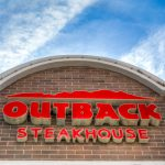 Outback Introduces Four-Course Meal for $15