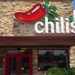 Chili's Happy Hour