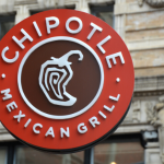Chipotle Tests New Restaurant Design With Walkup Window
