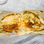 Taco Bell's $1 Cravings Menu Will Contain 20+ Items in 2020