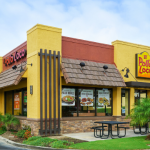 El Pollo Loco Unveils New Paleo and Keto Pollo Fit Bowls