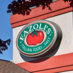 Fazoli's Adds New Plant-Based Meat Sauce To Its Menu