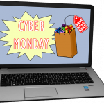 Cyber Monday Fast Food Deals In 2020