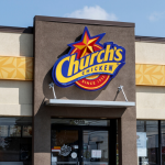 Church's Chicken Releases Two New $3 Snacks