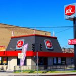 Jack in the Box Announces New Quad Bonus Jack and Triple Bonus Jack Deal