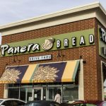 Panera Works To Create A Menu That's Half Plant-Based