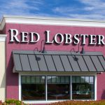 Red Lobster Announces 3-Course Shrimp Feast