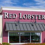 Red Lobster Announces 3-Course Shrimp Feast