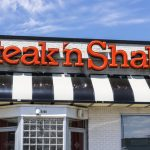 Steak 'N Shake is Offering $4 Double Steak Burgers and Milkshakes
