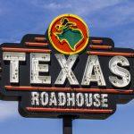 Texas Roadhouse Happy Hour