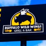 Buffalo Wild Wings Welcomes Back Blue Moon BBQ Sauce