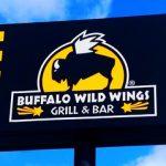 Buffalo Wild Wings Welcomes Back Blue Moon BBQ Sauce
