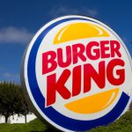 Burger King Tests New Loaded Cheddar Nuggets