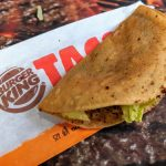 Review: Burger King Tacos: Olé? or Oh-No?