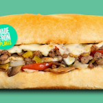 Capriotti's Unveil's Nation's First Impossible™ Cheesesteak